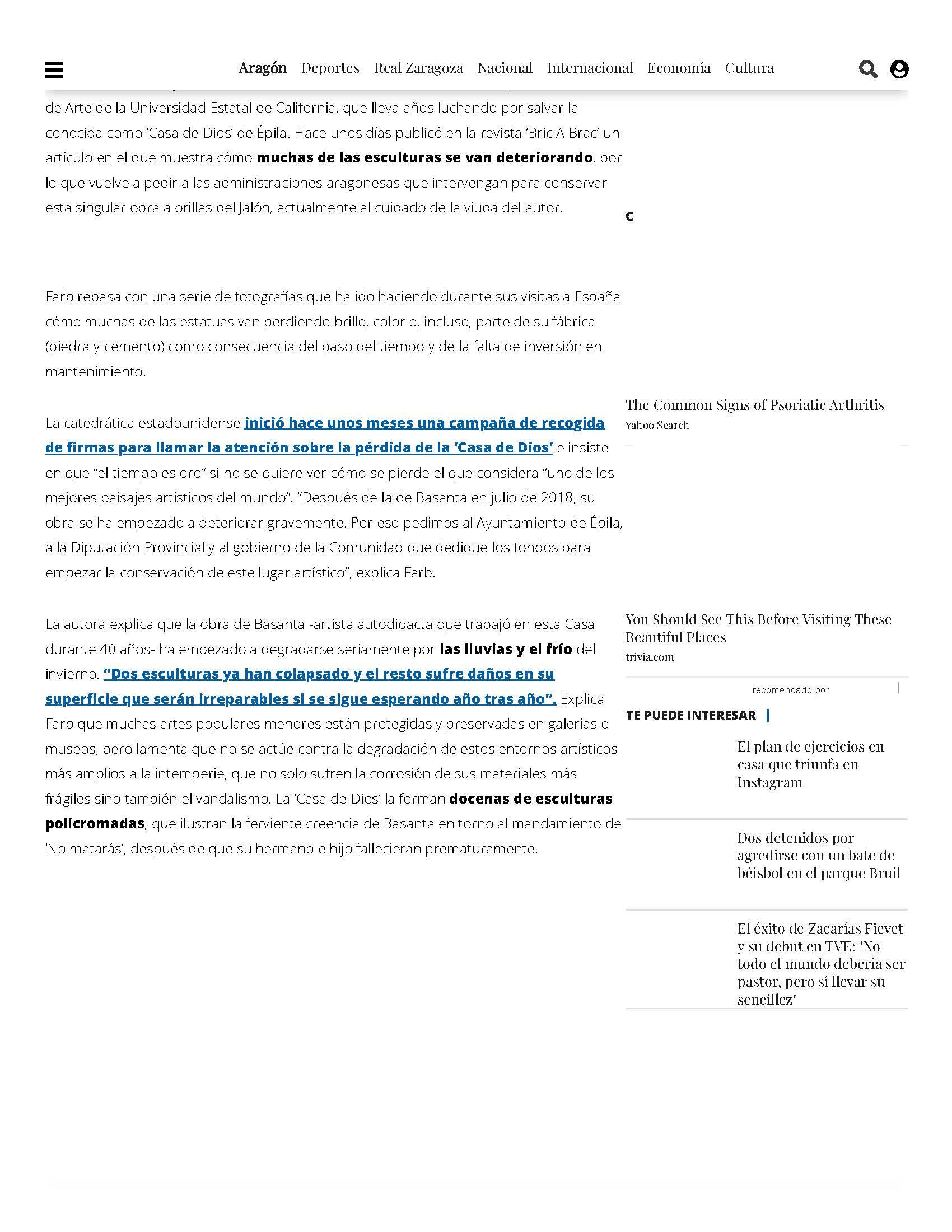 El deterioro de la 'Casa de Dios' de Épila se acentúa_Page_2
