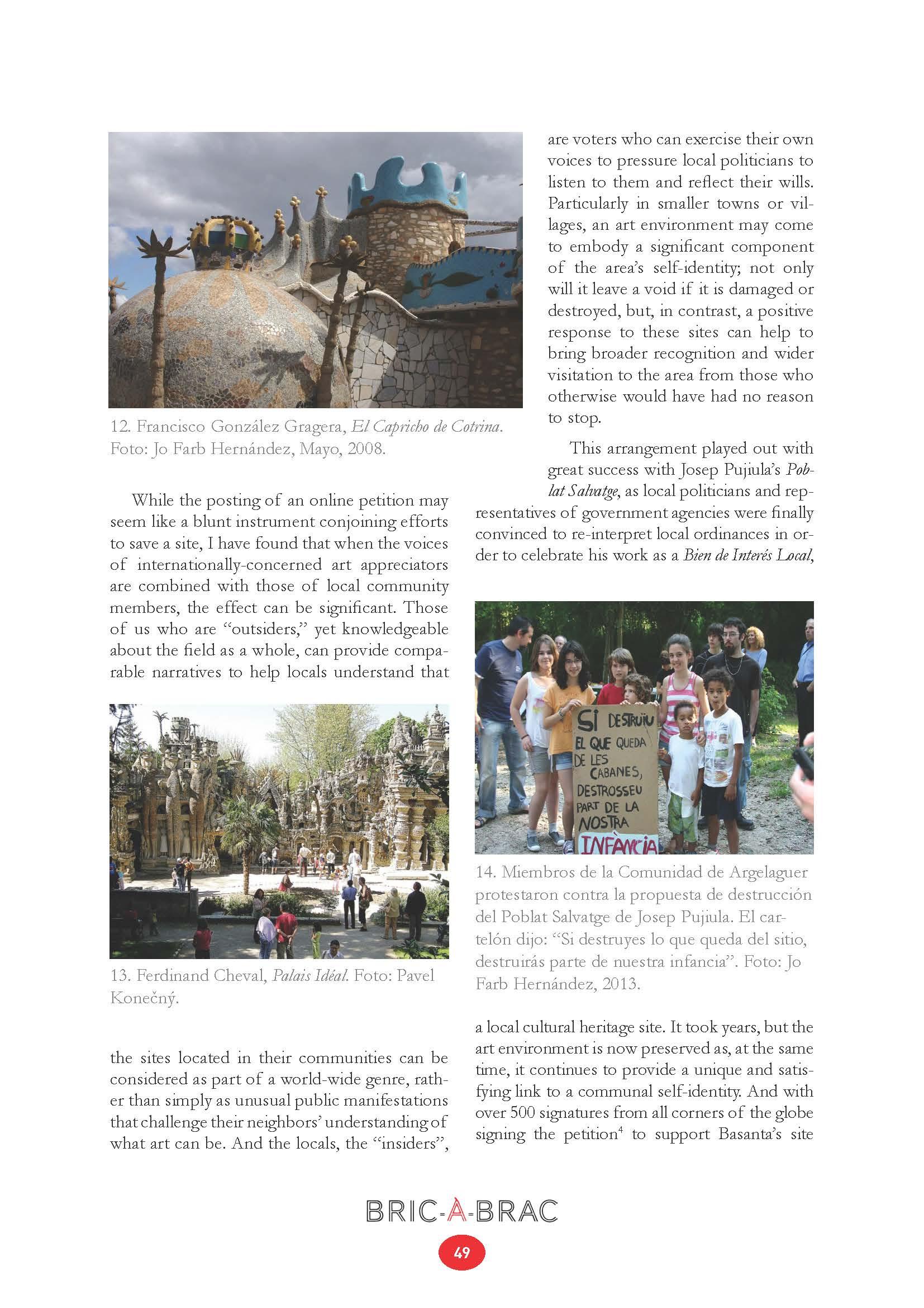 La Lucha para Salvar La Casa de Dios u otros Bric a Brac 3 Spring 2020 final_Page_6